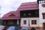 Гостевой дом Penzion Pstruh