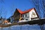 Гостевой дом Penzion Černý Petr