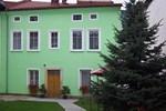 Гостевой дом Alexandra