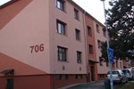 Апартаменты Apartmán U Machů
