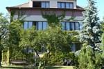 Гостевой дом Penzion Sport