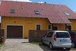 Гостевой дом Penzion Zuzana