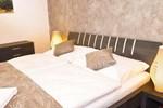 Отель Welness Hotel Harmony