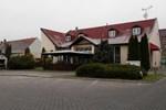 Отель Hotel Palmira