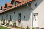 Гостевой дом Penzion 28