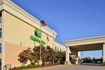 Отель Holiday Inn Hotel Pittsburgh-Monroeville