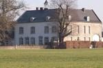 Мини-отель Buitenplaats Bemelen
