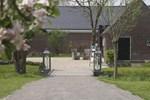 Мини-отель B&B Onder den Peerenboom
