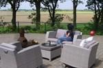 Мини-отель B&B Op de Brabantse Wal