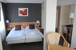 Hotel Restaurant De Baronie