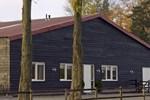 Мини-отель B&B De Vlierhoeve