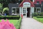 Отель Buitenplaats Gerner