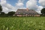 Отель Huis Ten Wolde