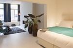 Отель Bossche Suites