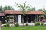 Мини-отель Bed And Breakfast Rodenberg