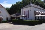 Отель Hotel van Balveren