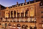 Отель Le Meridien Piccadilly
