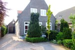 Мини-отель B&B Tussen Rijn & Rug