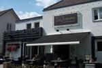 Hotel Restaurant Les Jumeaux