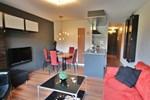 Апартаменты Appartement APHRODITE Amelander-Kaap