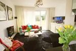 Апартаменты Appartement ZEEDUIN - Amelander Kaap