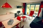 Апартаменты De VUURTOREN - Amelander Kaap