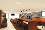 Отель Hyatt Place Amsterdam Airport