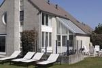 Апартаменты Villa Ooghduyne