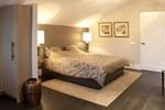 Апартаменты Luxe Vakantiewoning Het Peelhuis