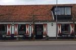 Мини-отель De Drie Linden