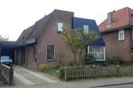 Апартаменты Huize De Brink
