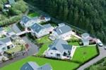 Вилла Naturistenpark Flevonatuur