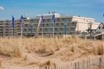 Отель Beach Hotel