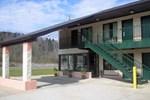 Отель Econo Lodge Attalla