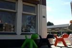 Мини-отель place2sea
