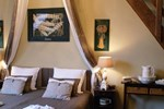 Мини-отель Bed & Breakfast de Kienstee