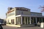 Отель Hotel de Schelphoek