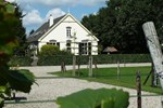 Мини-отель B&B Hofstede De Groote Laar