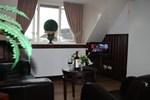 Апартаменты Herberg De Luchte