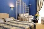 Best Western Hotel Lafayette