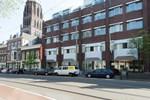 Отель easyHotel Den Haag