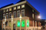 Хостел Kingkool The Hague City Hostel