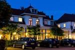 Отель Hotel Restaurant Taverne