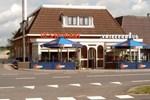 Отель Hotel de Vriezerbrug