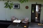 Мини-отель Houseboat Harmony