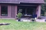 B&B Het Leenderbos