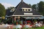 Мини-отель Villa Zomerdijk