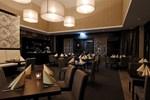 Отель Hotel Cafe Restaurant Hegen