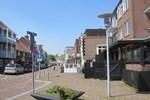 Апартаменты Appartementen Rijkaarts