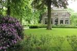 Мини-отель Erfgoedlogies Het Buytenhof